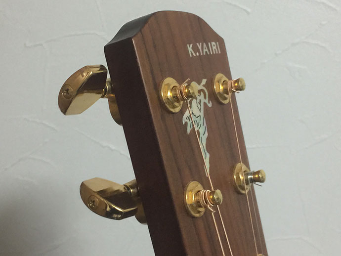 交換 アコギ 現 アコギの弦高を下げて弾きやすくしよう!自分でできるネック調整方法